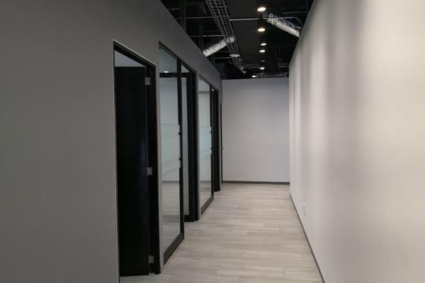 Foto de oficina en renta en pablo neruda 3701, colomos providencia, guadalajara, jalisco, 0 No. 13