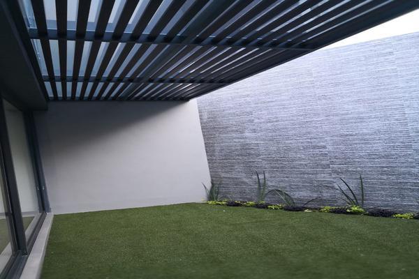 Foto de casa en renta en pablo neruda , lomas del valle, guadalajara, jalisco, 0 No. 12
