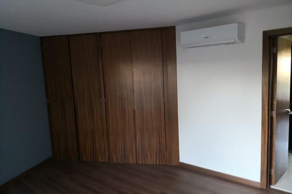 Foto de casa en renta en pablo neruda , lomas del valle, guadalajara, jalisco, 0 No. 24
