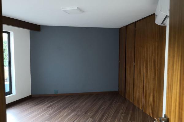Foto de casa en renta en pablo neruda , lomas del valle, guadalajara, jalisco, 0 No. 26