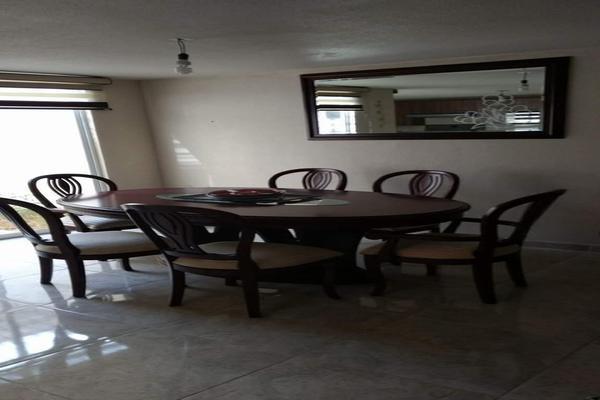 Foto de casa en venta en pablo picaso , villas de santa maría, tonanitla, méxico, 19098069 No. 05