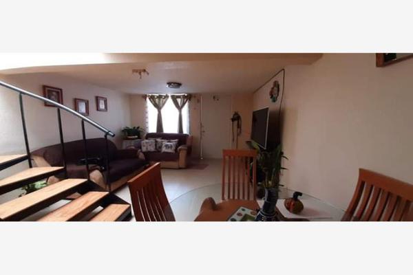 Foto de casa en venta en pablo picasso 5, santa maría tonanitla, tonanitla, méxico, 18944340 No. 08
