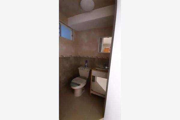 Foto de casa en venta en pablo picasso 5, santa maría tonanitla, tonanitla, méxico, 18944340 No. 15