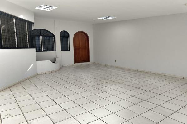 Foto de casa en venta en pablo silva garcia 190 , burócratas del estado, villa de álvarez, colima, 12182211 No. 03