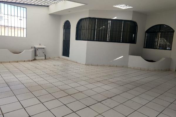 Foto de casa en venta en pablo silva garcia 190 , burócratas del estado, villa de álvarez, colima, 12182211 No. 04