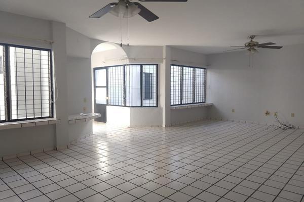 Foto de casa en venta en pablo silva garcia 190 , burócratas del estado, villa de álvarez, colima, 12182211 No. 06
