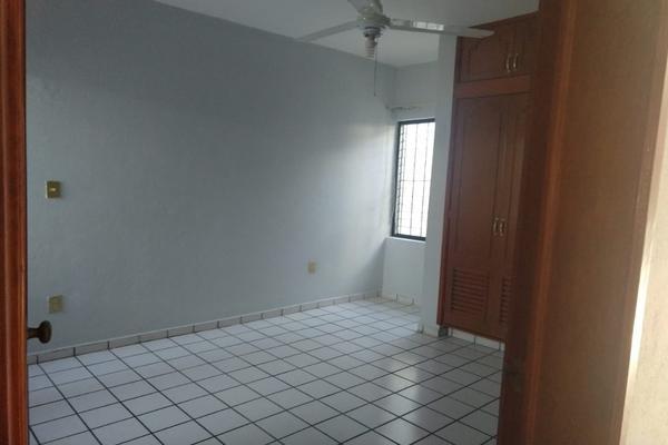 Foto de casa en venta en pablo silva garcia 190 , burócratas del estado, villa de álvarez, colima, 12182211 No. 10