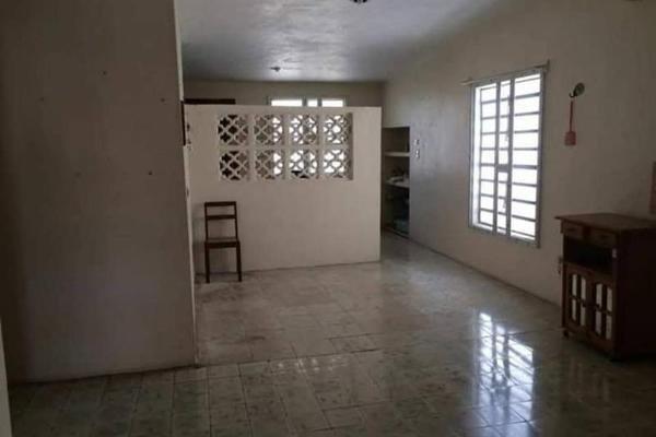 Foto de casa en venta en  , pacabtun, mérida, yucatán, 7974711 No. 02