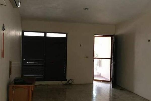 Foto de casa en venta en  , pacabtun, mérida, yucatán, 7974711 No. 03