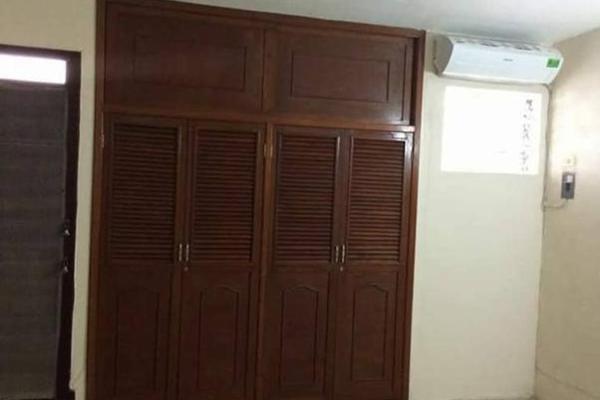 Foto de casa en venta en  , pacabtun, mérida, yucatán, 7974711 No. 04