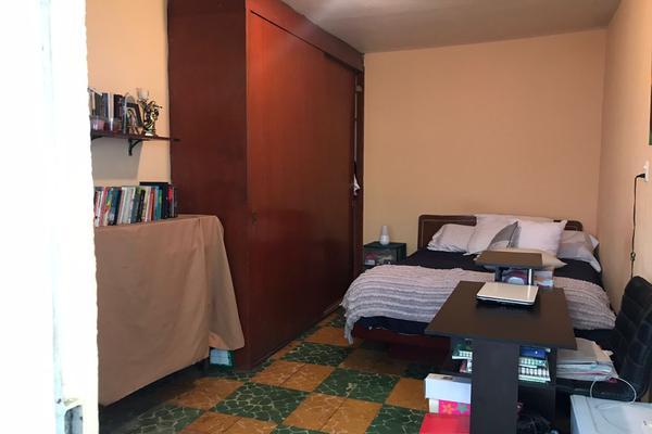 Foto de terreno habitacional en venta en pachicalco , san ignacio, iztapalapa, df / cdmx, 0 No. 16