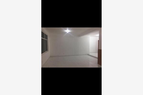 Foto de departamento en venta en pachuca 142, condesa, cuauhtémoc, df / cdmx, 7264353 No. 05