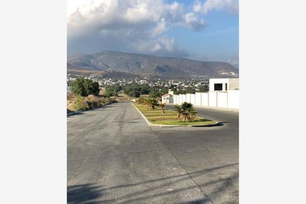 Foto de terreno habitacional en venta en  , pachuca 88, pachuca de soto, hidalgo, 5671645 No. 03