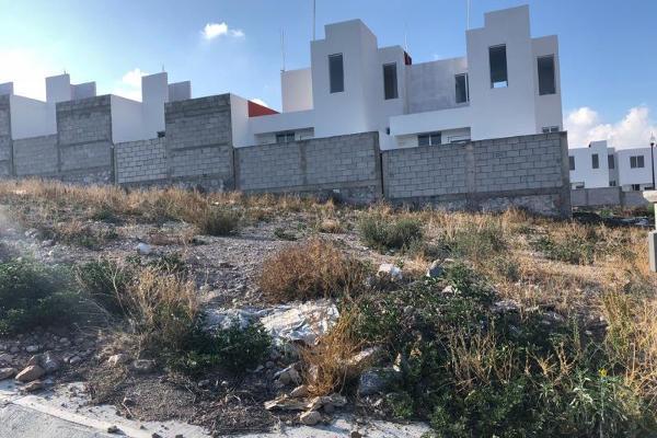Foto de terreno habitacional en venta en  , pachuca 88, pachuca de soto, hidalgo, 5671645 No. 08