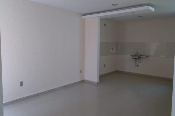 Foto de casa en venta en  , pachuca 88, pachuca de soto, hidalgo, 7277382 No. 05