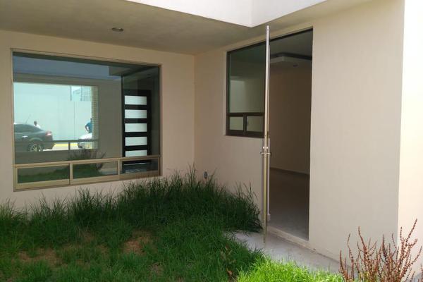 Foto de casa en venta en  , pachuca 88, pachuca de soto, hidalgo, 7277382 No. 07