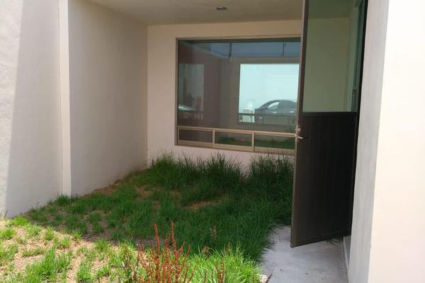 Foto de casa en venta en  , pachuca 88, pachuca de soto, hidalgo, 7277382 No. 09