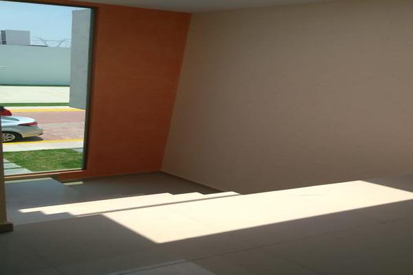Foto de casa en venta en  , pachuca 88, pachuca de soto, hidalgo, 7277382 No. 12