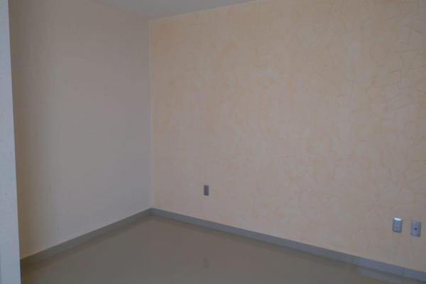 Foto de casa en venta en  , pachuca 88, pachuca de soto, hidalgo, 7277382 No. 13