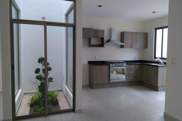Foto de casa en venta en  , pachuca 88, pachuca de soto, hidalgo, 7277388 No. 01