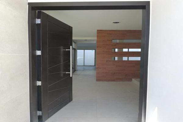 Foto de casa en venta en  , pachuca 88, pachuca de soto, hidalgo, 7277388 No. 06