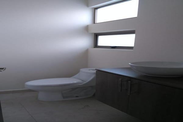 Foto de casa en venta en  , pachuca 88, pachuca de soto, hidalgo, 7277388 No. 10