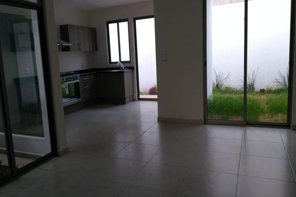 Foto de casa en venta en  , pachuca 88, pachuca de soto, hidalgo, 7277388 No. 11