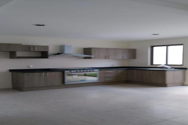 Foto de casa en venta en  , pachuca 88, pachuca de soto, hidalgo, 7277388 No. 12