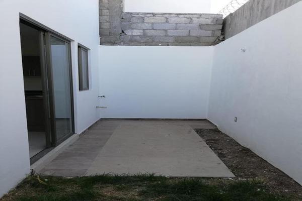Foto de casa en venta en  , pachuca 88, pachuca de soto, hidalgo, 7277388 No. 13