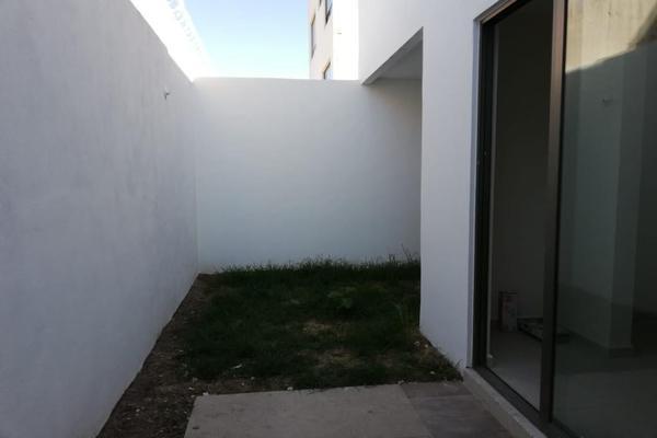 Foto de casa en venta en  , pachuca 88, pachuca de soto, hidalgo, 7277388 No. 14