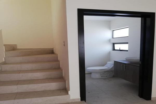 Foto de casa en venta en  , pachuca 88, pachuca de soto, hidalgo, 7277388 No. 15