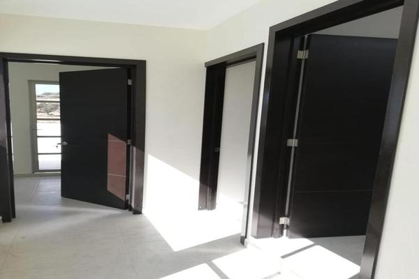 Foto de casa en venta en  , pachuca 88, pachuca de soto, hidalgo, 7277388 No. 16