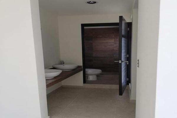 Foto de casa en venta en  , pachuca 88, pachuca de soto, hidalgo, 7277388 No. 17