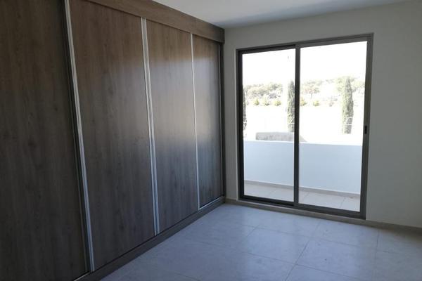 Foto de casa en venta en  , pachuca 88, pachuca de soto, hidalgo, 7277388 No. 19