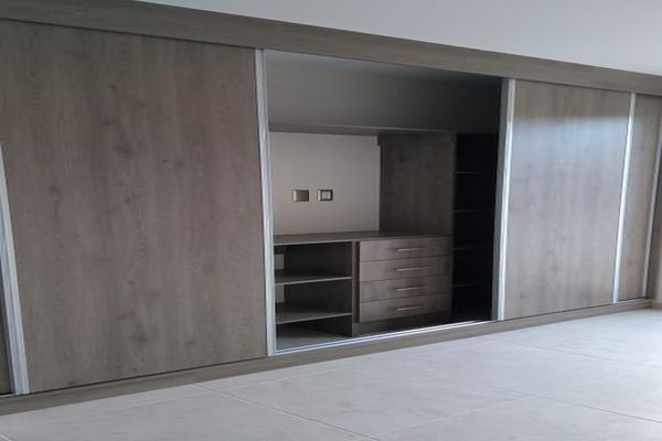 Foto de casa en venta en  , pachuca 88, pachuca de soto, hidalgo, 7277388 No. 20