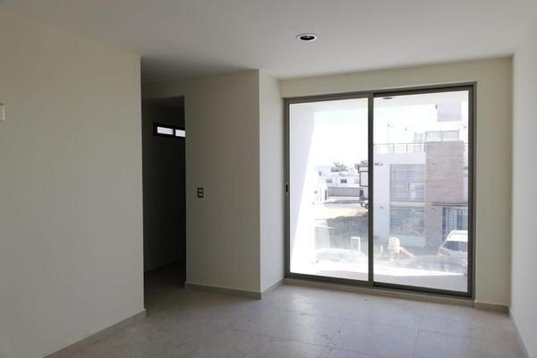 Foto de casa en venta en  , pachuca 88, pachuca de soto, hidalgo, 7277388 No. 22
