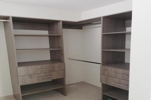 Foto de casa en venta en  , pachuca 88, pachuca de soto, hidalgo, 7277388 No. 23