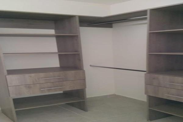 Foto de casa en venta en  , pachuca 88, pachuca de soto, hidalgo, 7277388 No. 24