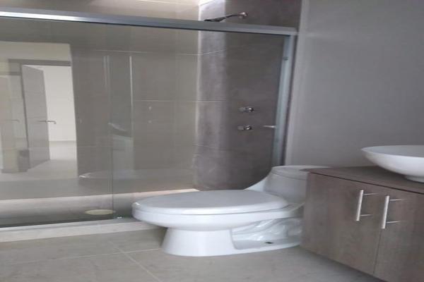 Foto de casa en venta en  , pachuca 88, pachuca de soto, hidalgo, 7277388 No. 25