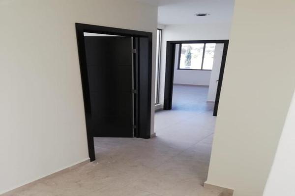 Foto de casa en venta en  , pachuca 88, pachuca de soto, hidalgo, 7277388 No. 26
