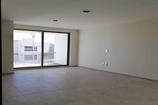 Foto de casa en venta en  , pachuca 88, pachuca de soto, hidalgo, 7277388 No. 27