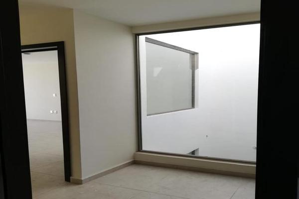 Foto de casa en venta en  , pachuca 88, pachuca de soto, hidalgo, 7277388 No. 28