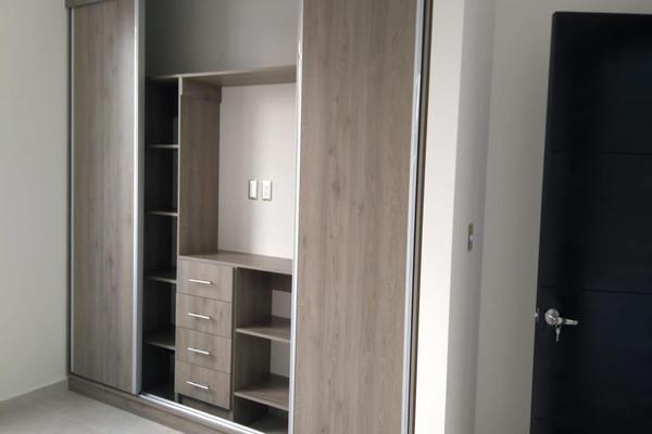 Foto de casa en venta en  , pachuca 88, pachuca de soto, hidalgo, 7277388 No. 30