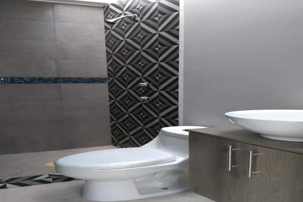Foto de casa en venta en  , pachuca 88, pachuca de soto, hidalgo, 7277388 No. 31