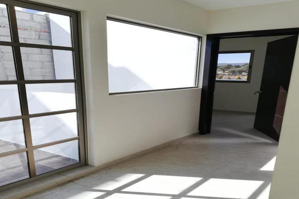 Foto de casa en venta en  , pachuca 88, pachuca de soto, hidalgo, 7277388 No. 34