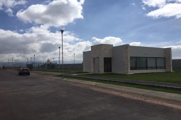 Foto de casa en venta en  , pachuca 88, pachuca de soto, hidalgo, 7277388 No. 38