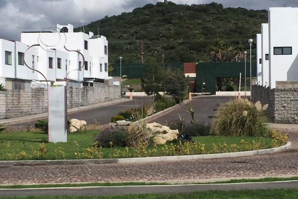 Foto de casa en venta en  , pachuca 88, pachuca de soto, hidalgo, 7277388 No. 40