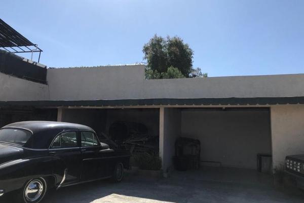 Foto de casa en venta en  , pachuquilla, malinalco, méxico, 7886195 No. 02