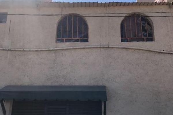 Foto de casa en venta en  , pachuquilla, malinalco, méxico, 7886195 No. 05