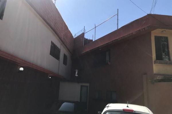 Foto de casa en venta en  , pachuquilla, malinalco, méxico, 7886195 No. 06